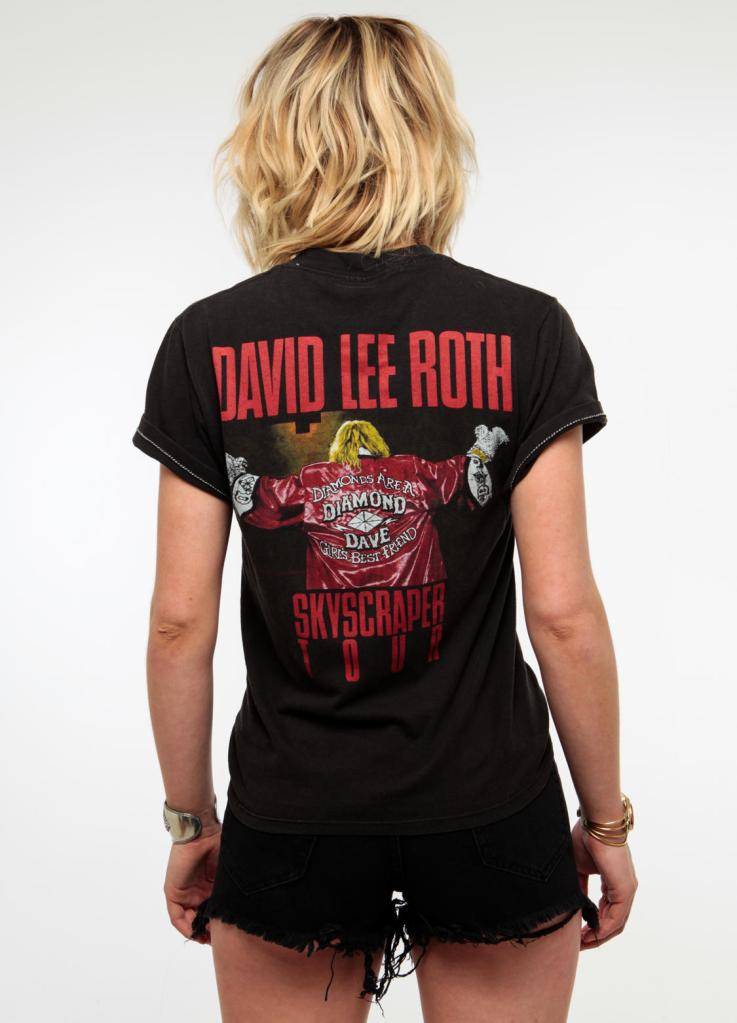 David-Lee-Roth-1988-David-Lee-Roth-Skyscraper-Tee-women-vintage-tops-01