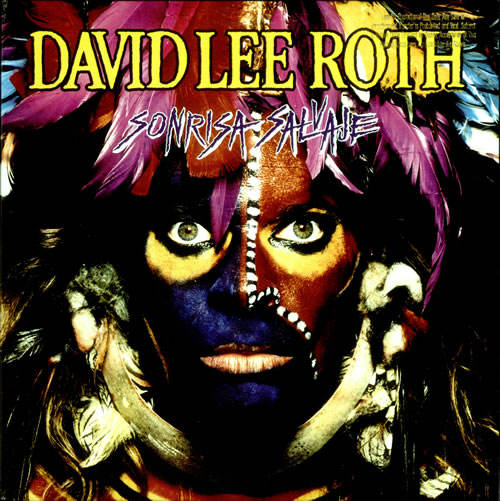 David-Lee-Roth-Sonrisa-Salvaje--316358