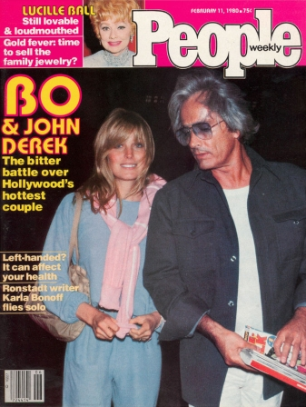 people_magazine_february_11_1980_bo_derek_she-hulk_cover_dazzler