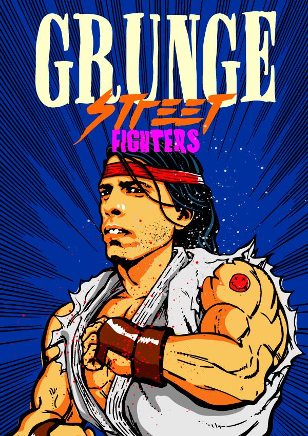 grunge1
