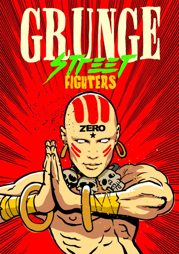 Grunge5
