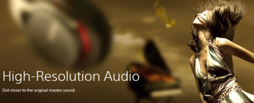 HiResAudioSony2