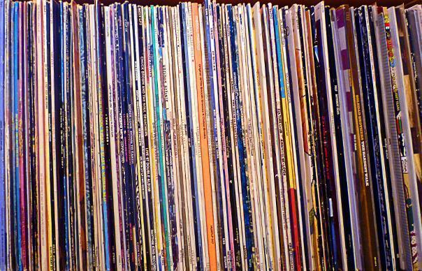 vinylspines030713w0_0