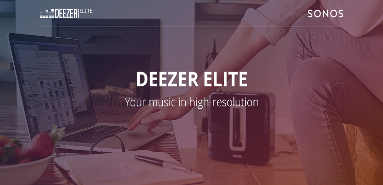 Deezer-header-1-final