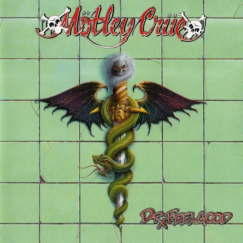 Mötley_Crüe_Dr._Feelgood