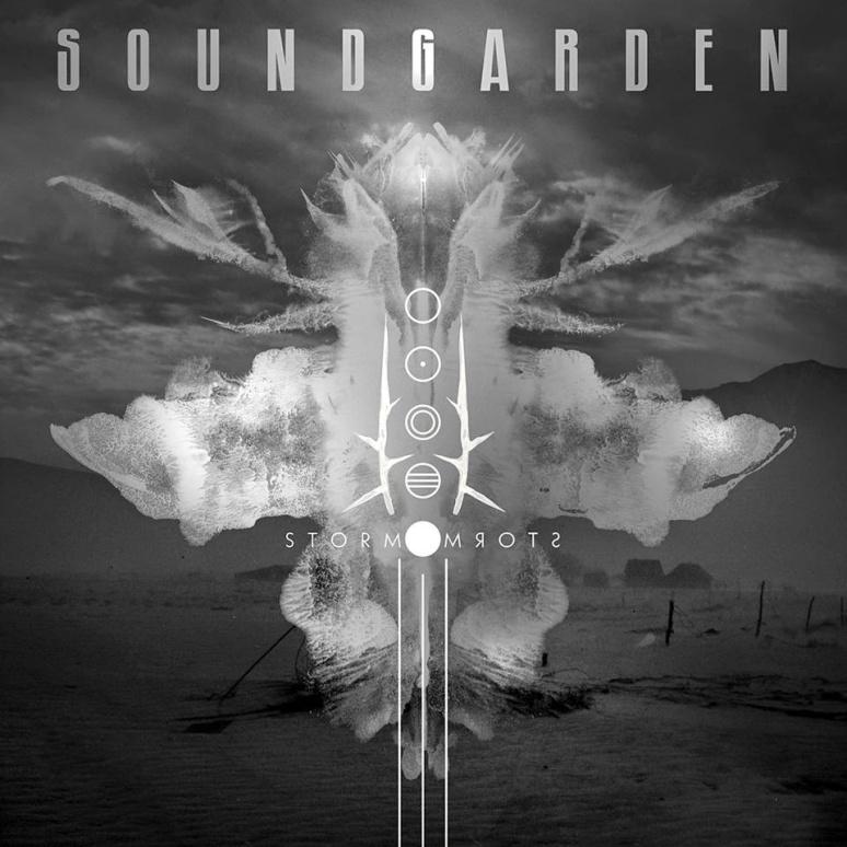 Soundgarden.Storm.10-14
