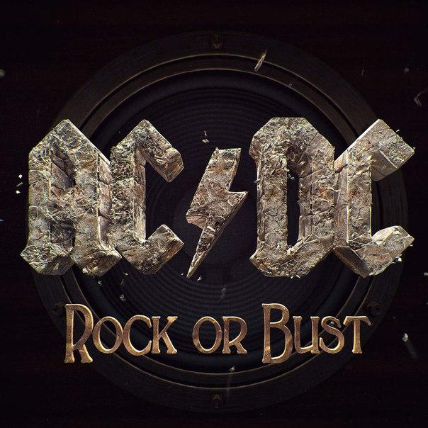 rockorbust1