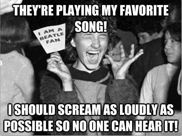 annoying-concert-girl
