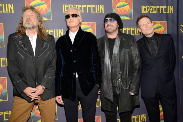 Led-Zeppelin-630x420