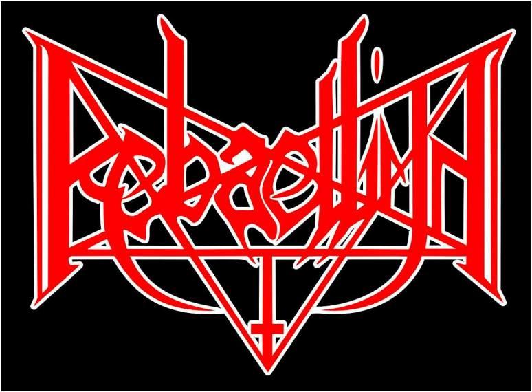 rebaelliun_logo