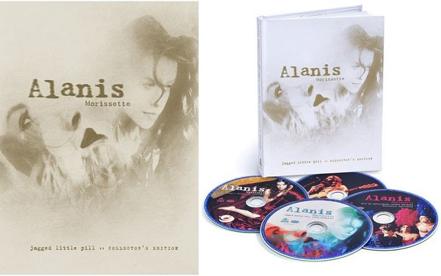 alanis-morissette-jagged-little-pill-collectors-edition