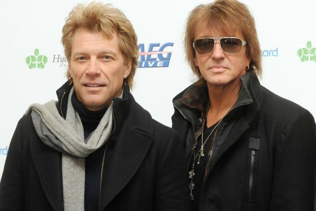 Bon-Jovi-and-Richie-Sambora-630x420