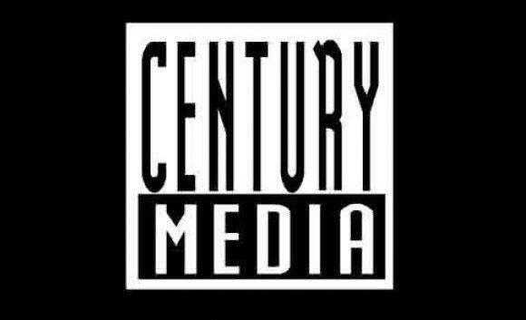 Century-Media