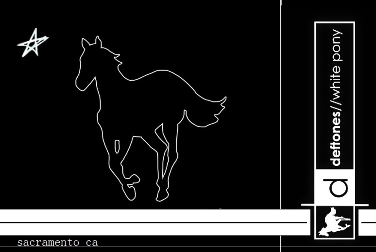 deftones__the_white_pony_by_ink2paper916-d42sjp0