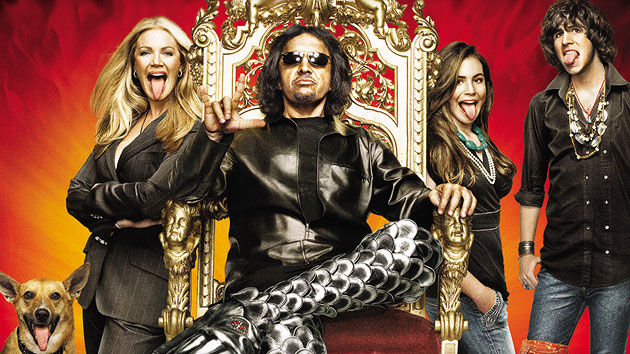 gene_simmons_family_jewels_169g8p4-169g8pi