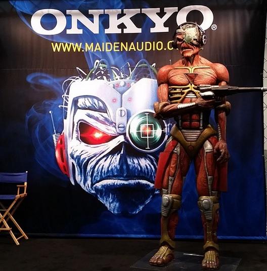 MaidenOnkyo3