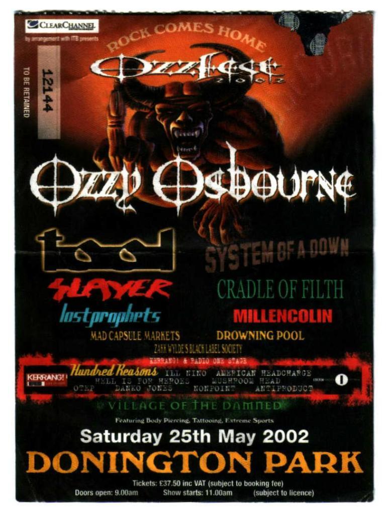 ozzfest2002uktkt