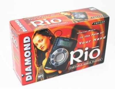 rio-box_m
