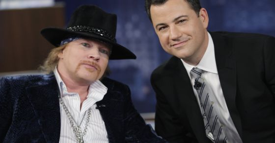 axl-rose-jimmy-kimmel