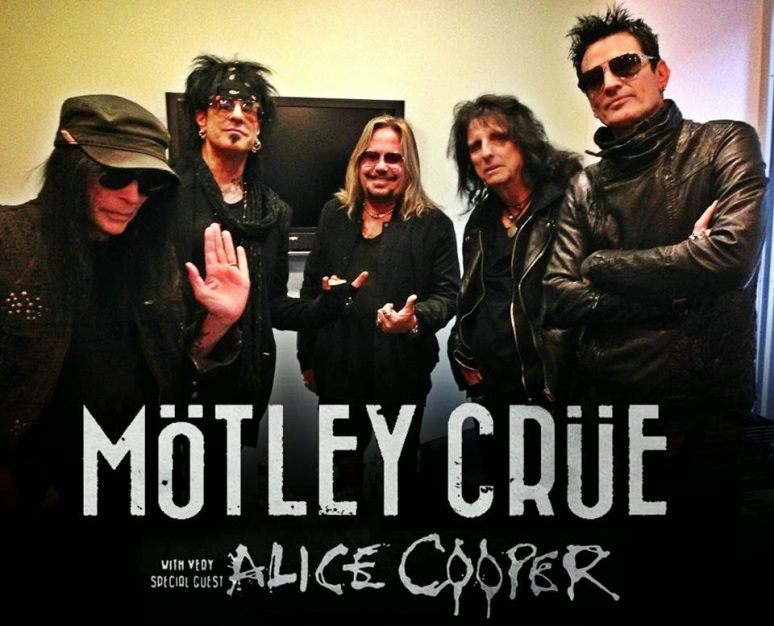 Motley-Crue.Fox-And-Freinds.promoFB.0120-15