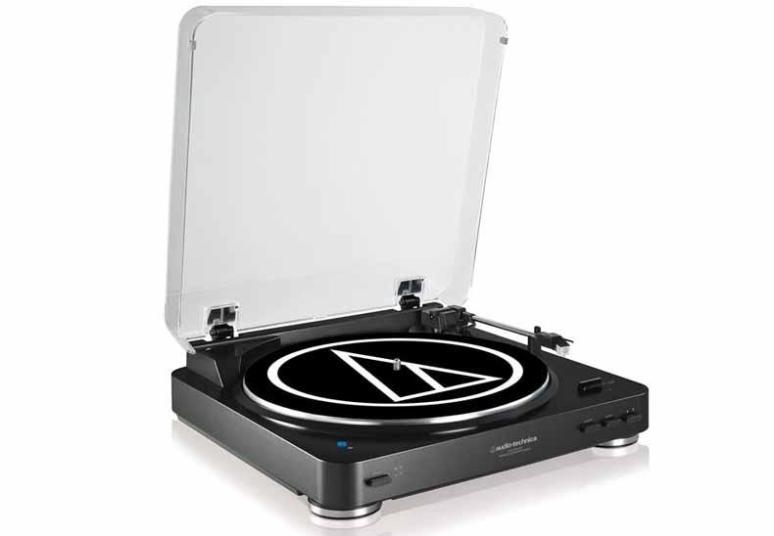 audio_technica_wireless_turntable