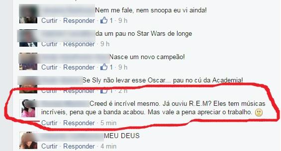 Creed3