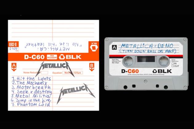 Metallica-Tape-630x420
