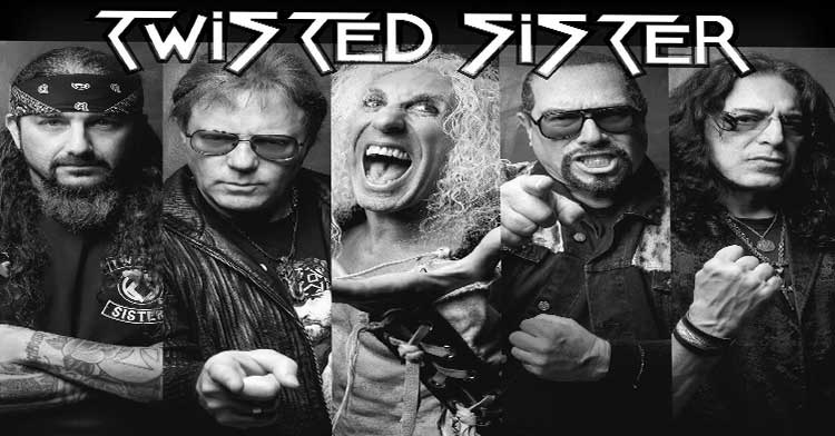 Twisted_Sister_2015