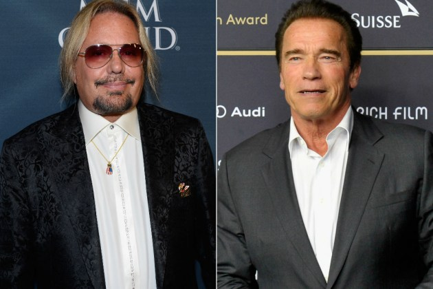 Vince-Neil-and-Arnold-Schwarzenegger