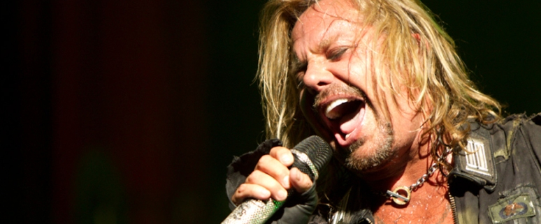 VinceNeil_header