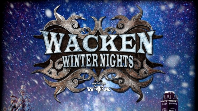 Wacken-Winter-Nights-Plakat-e1452595952345-656x369