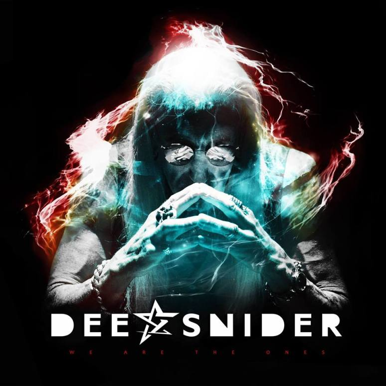 dee-snider-we-are-the-ones-artwork